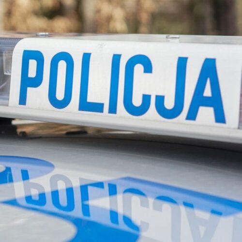 Dwie nieletnie dokonały kradzieży ubrań i biżuterii za ponad 2 tysiące złotych