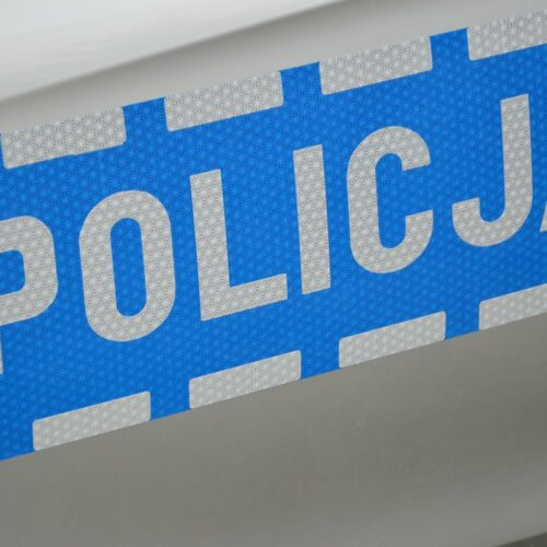 Policjant po służbie zatrzymał nietrzeźwego kierowcę