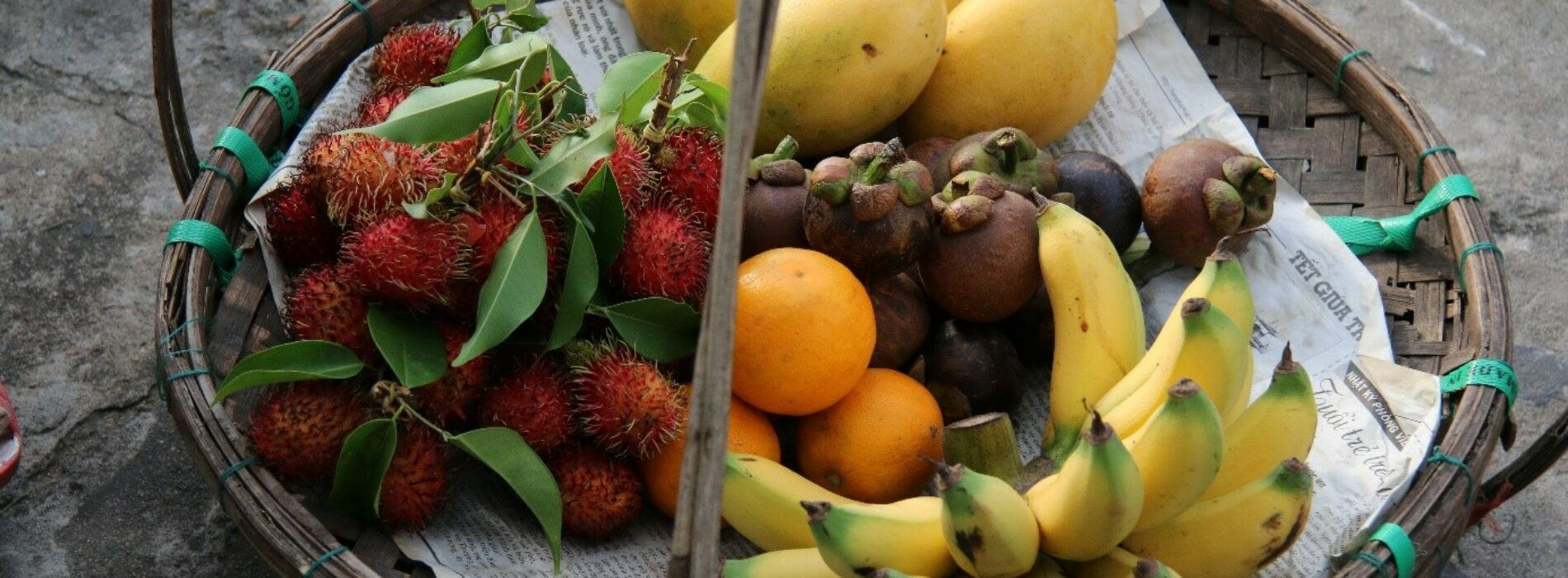 Benefit w postaci owoców dla pracowników – poznaj jego zalety!